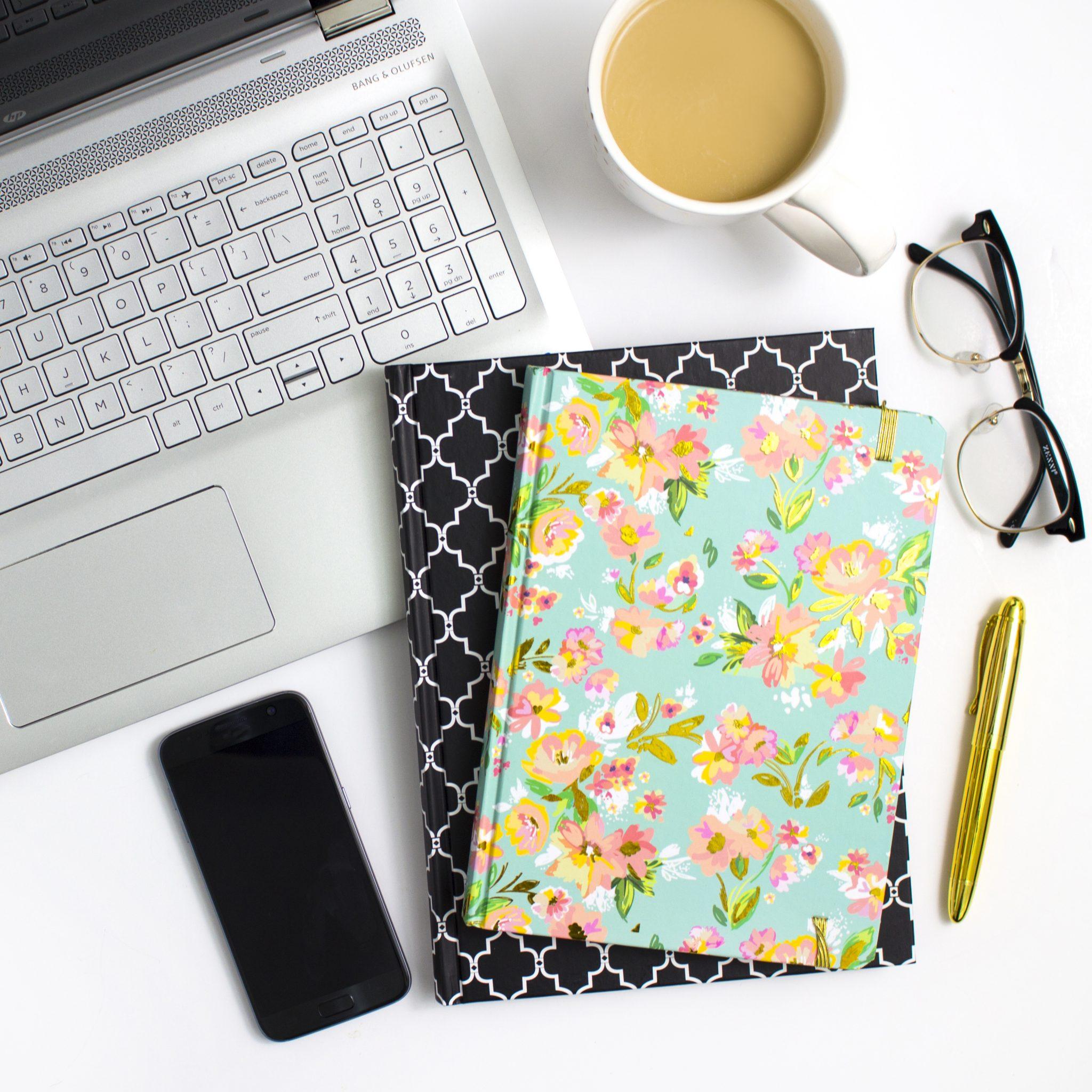 Basic Steps To Create Budget