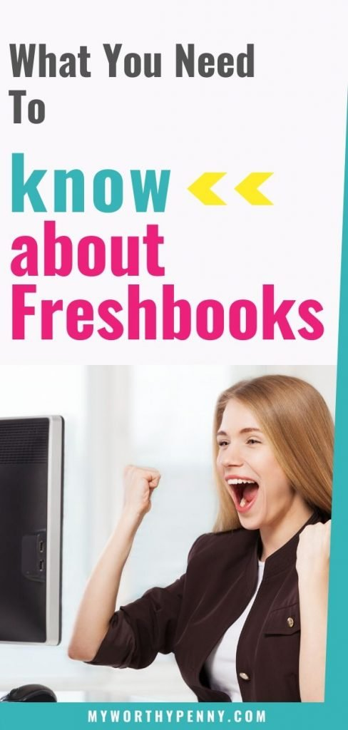 What You Need To Know About Freshbooks Accounting