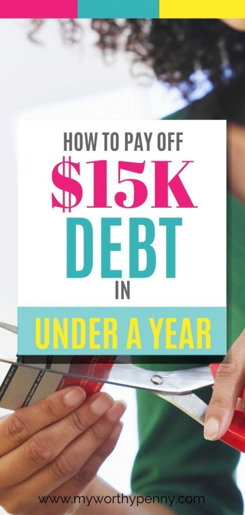 Here are the debt pay off tips that you need to achieve your debt payoff goals.
