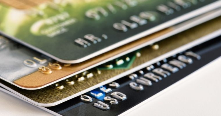 Tips on how to pay credit card debt of over $35K quickly.