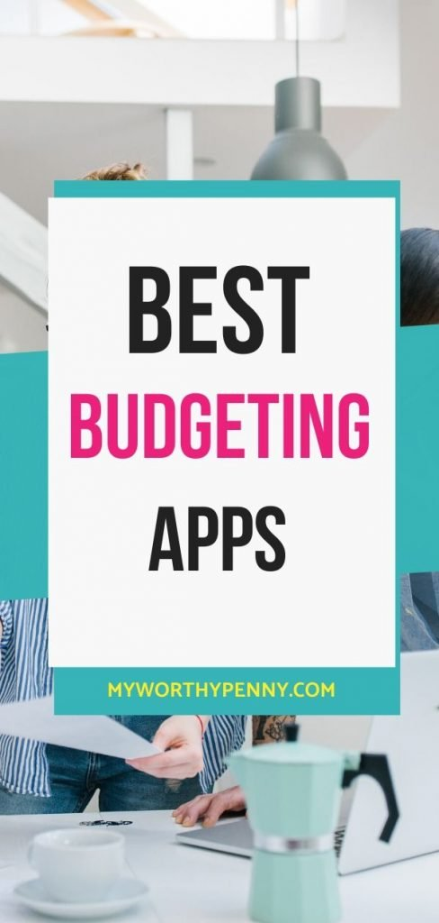 Looking for the best budgeting app? Here is a list of the best budgeting apps that you should check out.