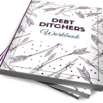 debt-ditchers-book-1.png