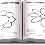 debt-flower-tracker-open-book.png