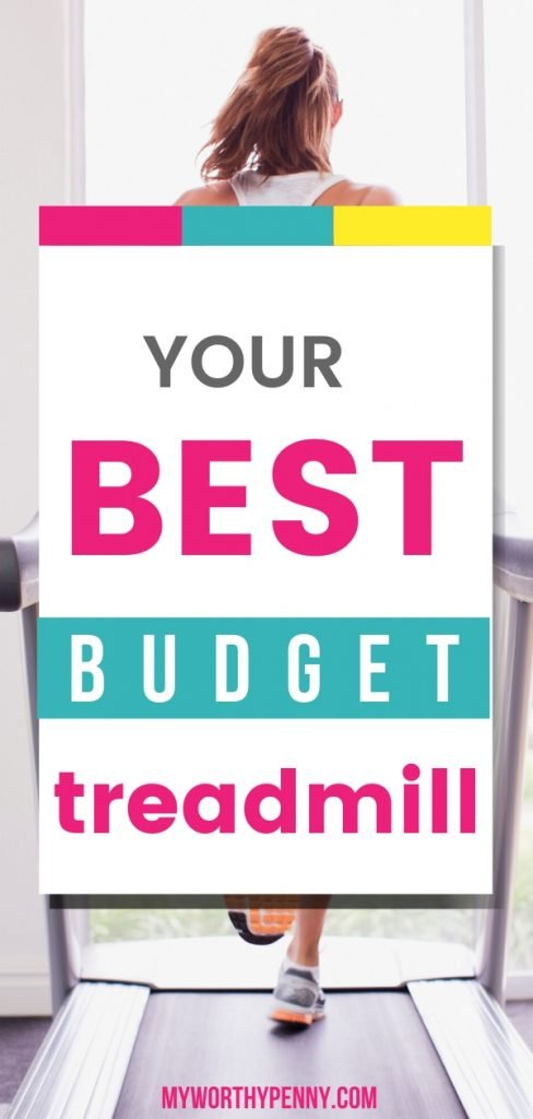This is a list of the best budget treadmill under $500 that can help you find your best treadmill that fits your budget.