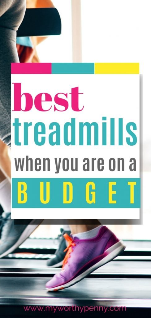 If you are on the market for a budget treadmill, check out this budget treadmill reviews and comparisons which can help you get the best treadmill for you.