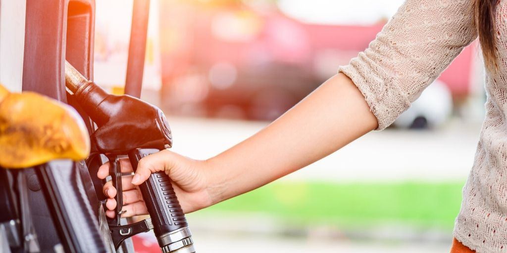 Best Apps To Save On Gas