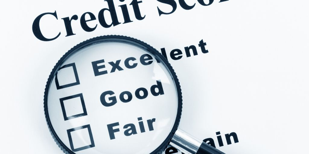 Debt Management  - cover