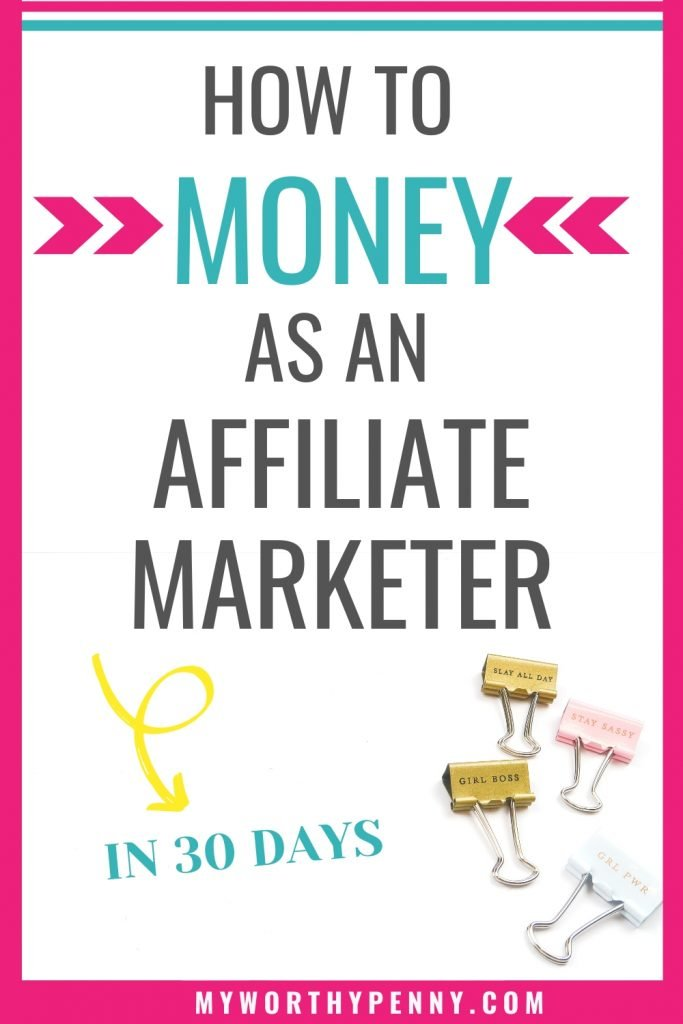 Making money in your early days of blogging can be tough, here is how you can do it.