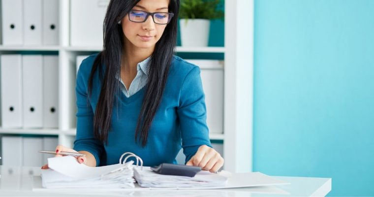How Not To Live Paycheck To Paycheck