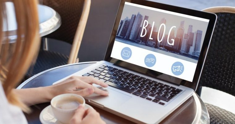 Here are the best ways on how to blog legally.