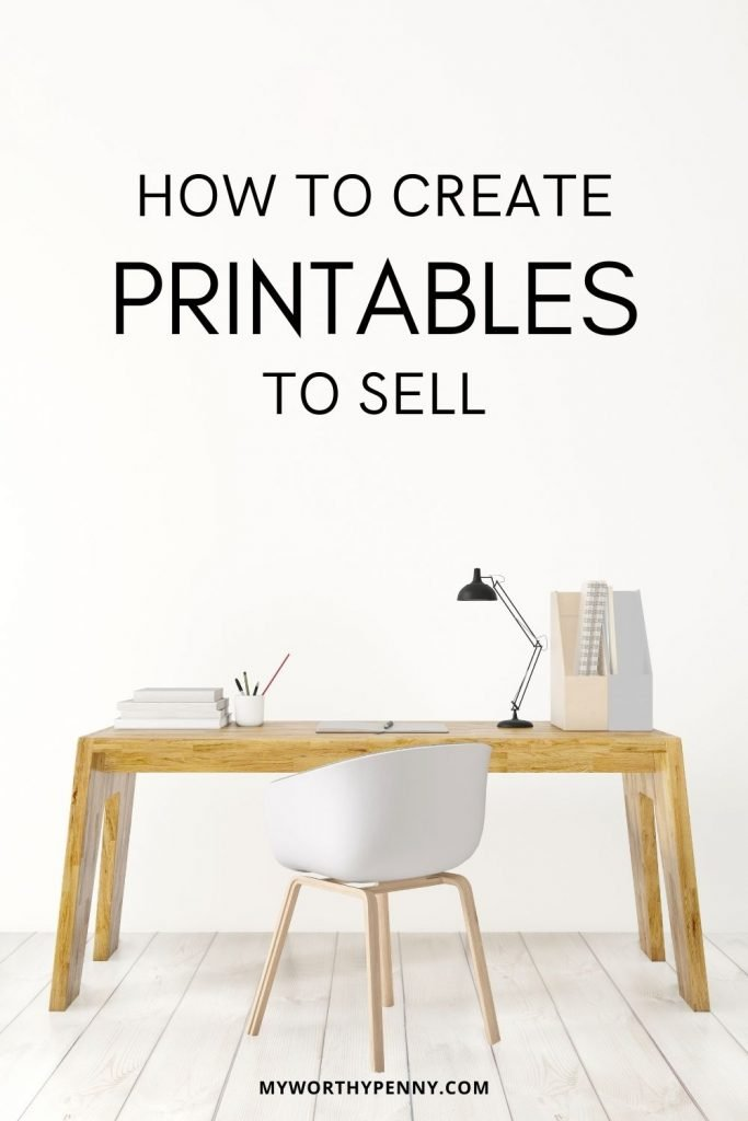 How To Make Printables To Sell. Discover how to make and sell printbales  so you can start earning printable profits. Use these how to make printables to sell tutorials to start  makin gpassive income. Discover the best selling printbales on Etsy so that you will get printable ideas to sell. Your etsy side hustles ideas can potentially make you earn passive income with printables. How to create digital printables. how to create printables in canva #printablesprofits #howtomakeprintables