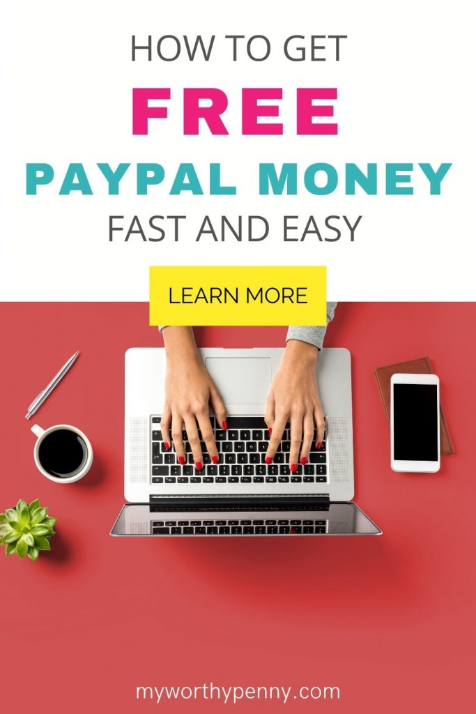 Looking to make some extra Paypal money? Here are the best ways to make Paypal money fast and easy that you can do right away. You can earn Paypal cash quickly with these gigs. Check them out.